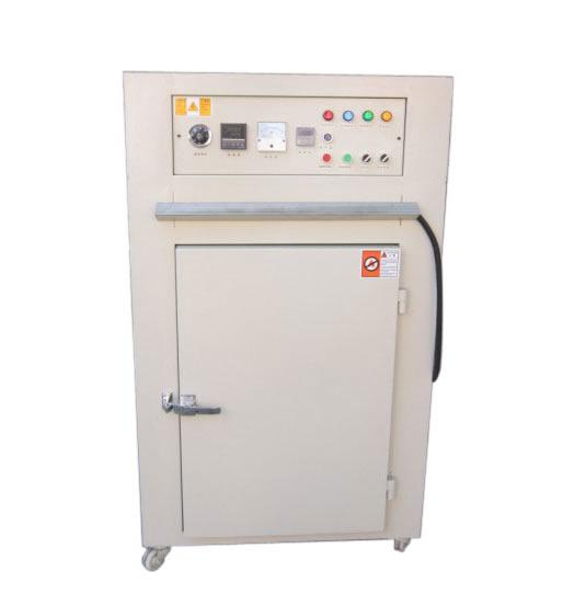 电感烤箱设备