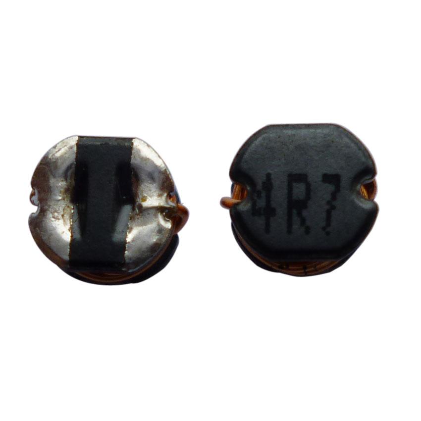 功率SMD电感
