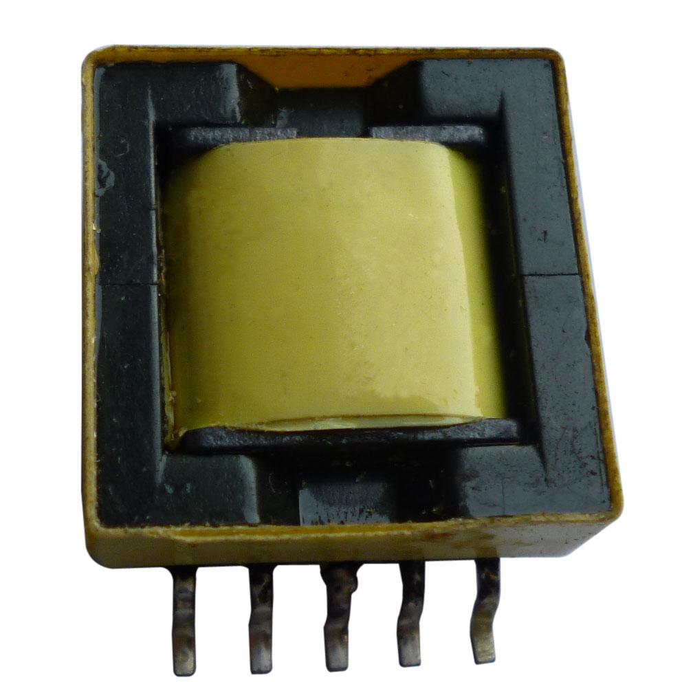 E型磁芯电感图片